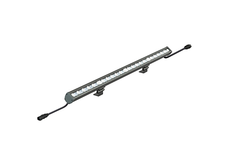 BCP425 50 4000 L1210 CE CQC