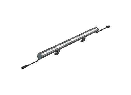 BCP425 50 2700 L1210 CE CQC