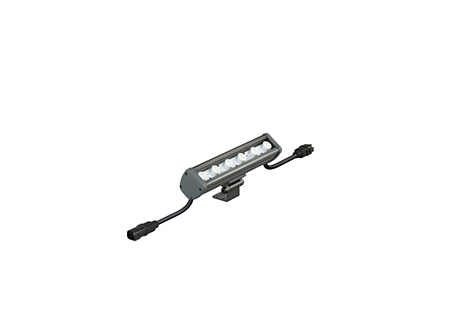 BCP425 10x50 5000 L310 CE