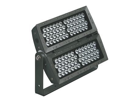 DCP774 2700-6500 CO 100-277V UL CE
