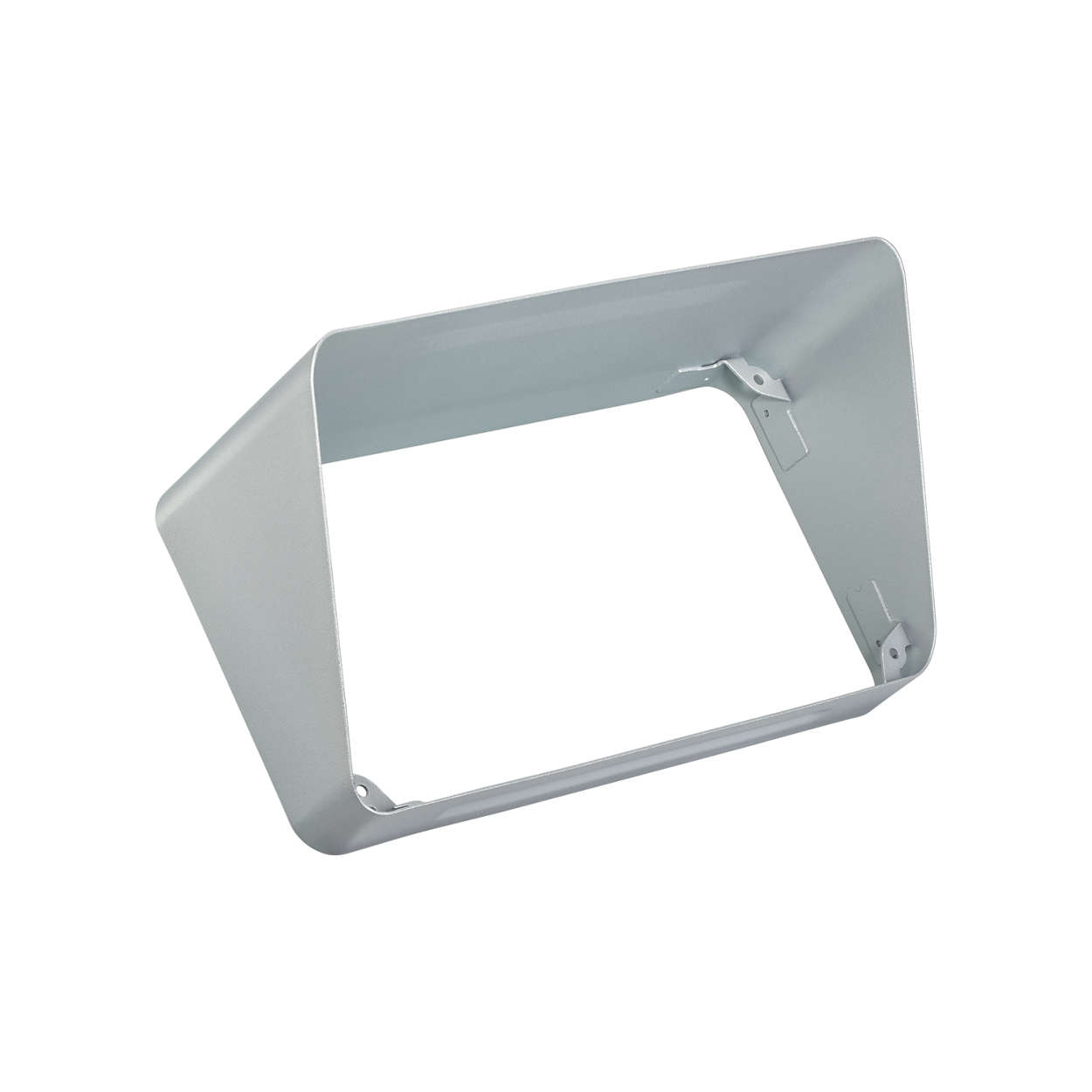 Customizable and durable accessory designed for all Blast gen4 fixtures