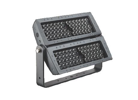 DCP776 RGBW 100-277V UL CE