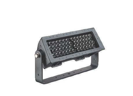 DCP403 RGBA 100-277V UL CE