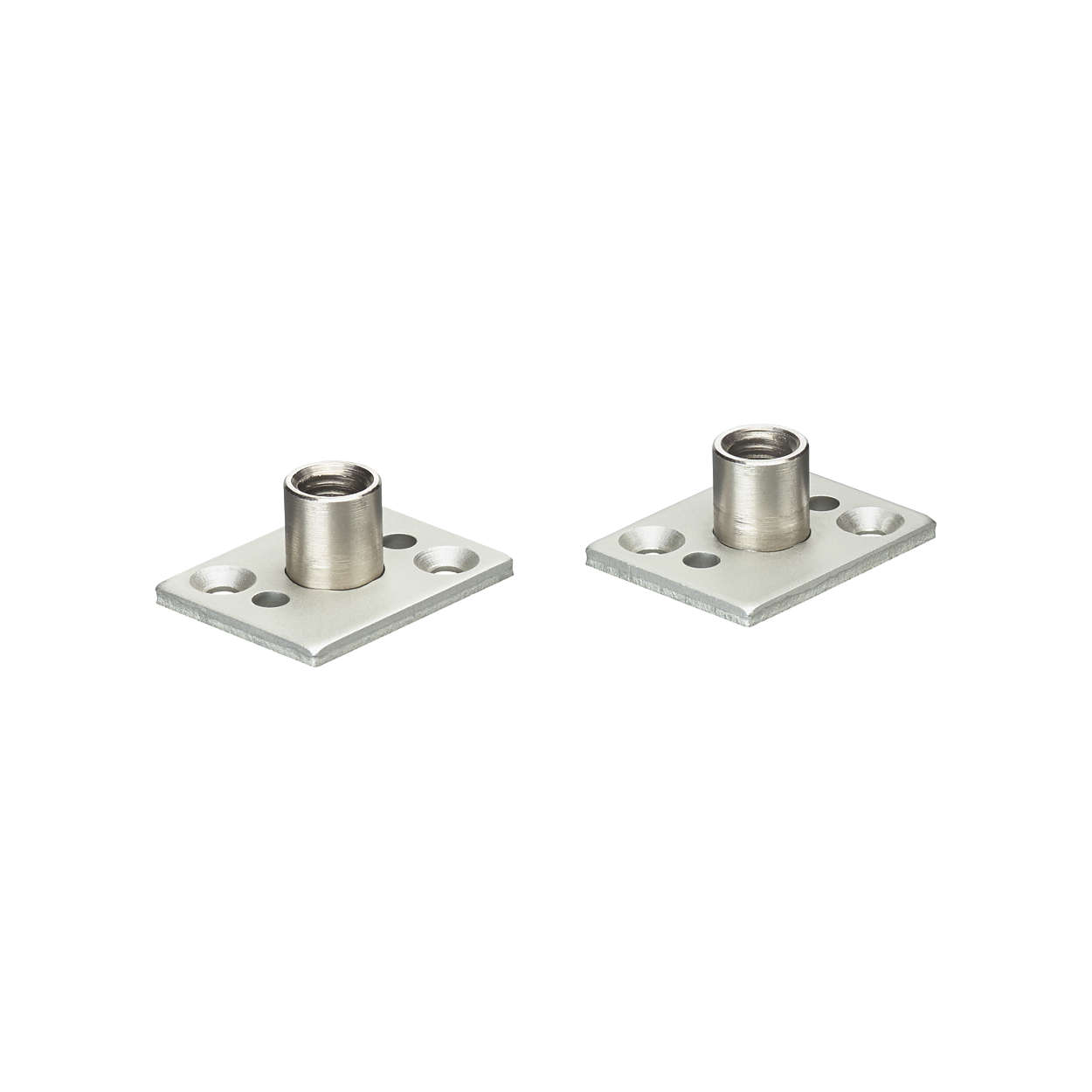 Accessories for Accent Compact fixtures