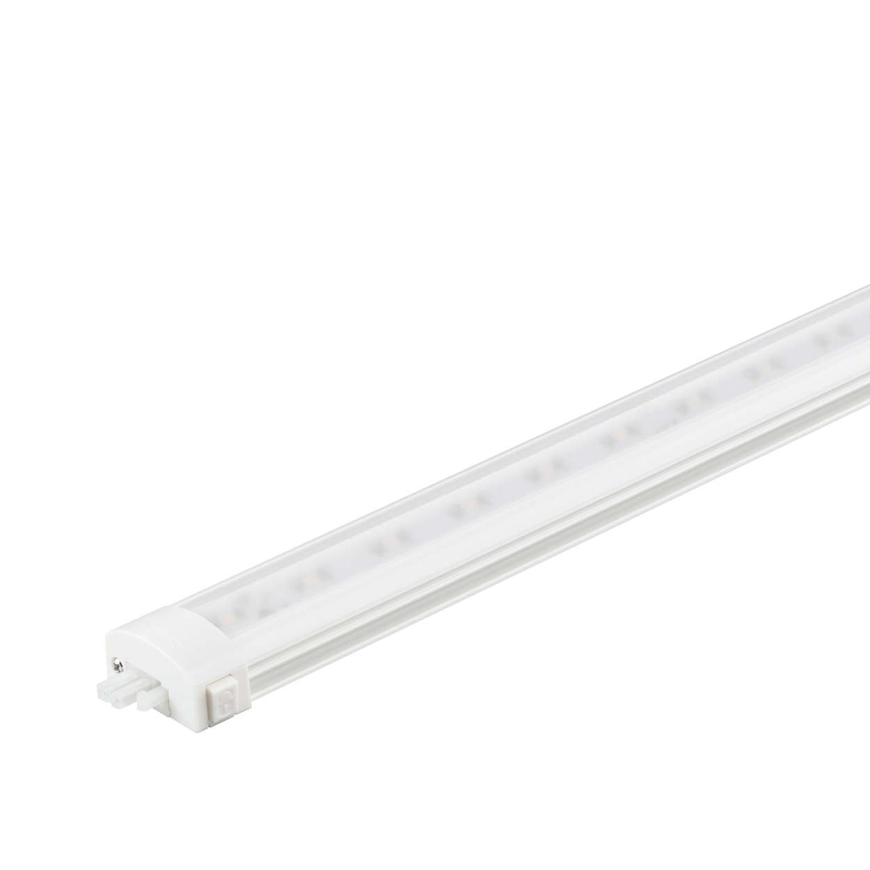 Vaya Cove LP G2 - One of the slimmest profiles available for cove lighting