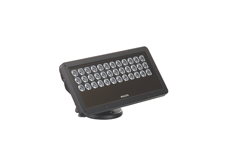 BCP481 36xLED-HB/3000K 100-277V BK