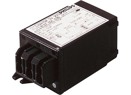 SI 54 360-415V 50/60HZ