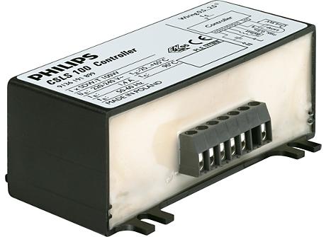 CSLS 100 SDW-T 220-240V 50/60Hz