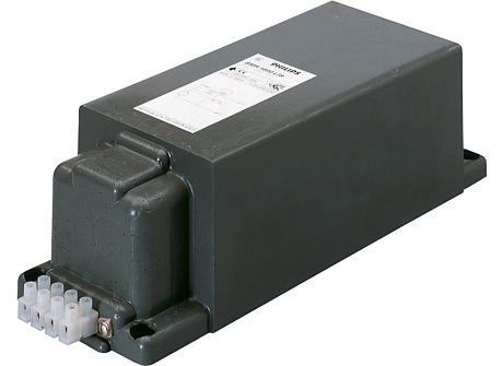 BHL 1000 L78 230/240V 50HZ HP-207