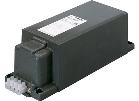 BHL 2000 L50 360/380/400V 50Hz HP-257