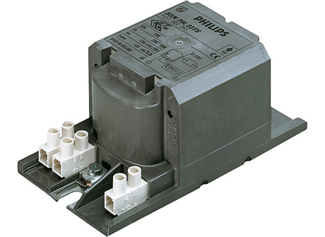 BSN 100 L33-TS 230V 50Hz HD1-123