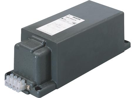 BHD 2000 L77 400/415/430V 50Hz HP-317