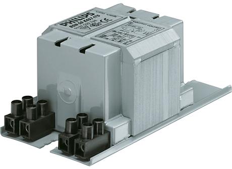 BSN 50 K407-ITS 230/240V 50Hz BC1-118