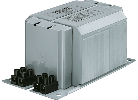 BSN 400 K407-ITS 230/240V 50Hz BC3-166