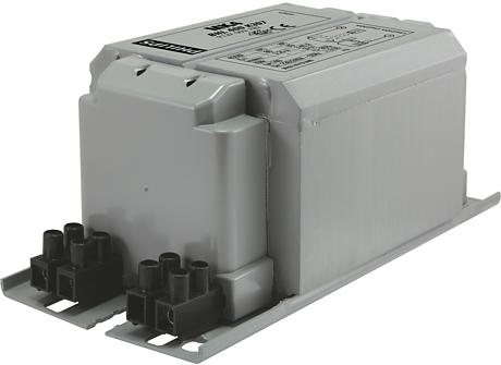 BHL 400 K327-A2 230/240V 50Hz BC2-160