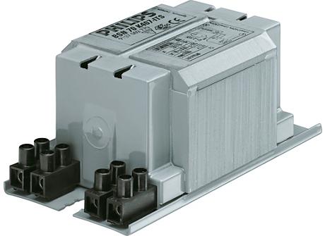 BMH 70 K407-ITS 230/240V 50Hz BC1-118