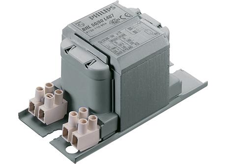 BSL 50 K307-KT 230/240V 50Hz BC1-118
