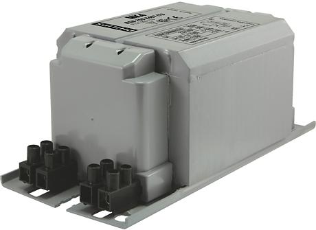 BSN 100 K307-TS-R 230/240V 50Hz BC1-123