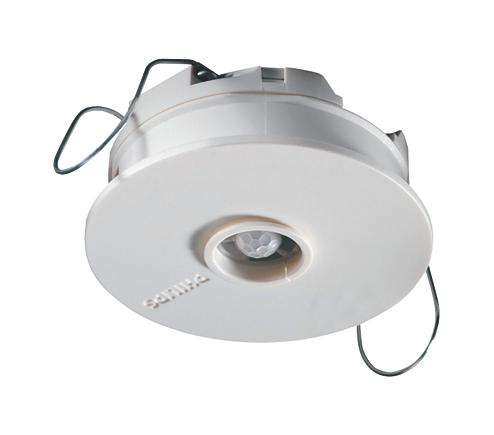 LRM8114/00 Sensr Mov Det