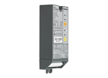 LLC7040 Starsense PL OLC 1-10V