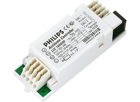 LCC1656/02 ACTILUME CONTROLLER PO