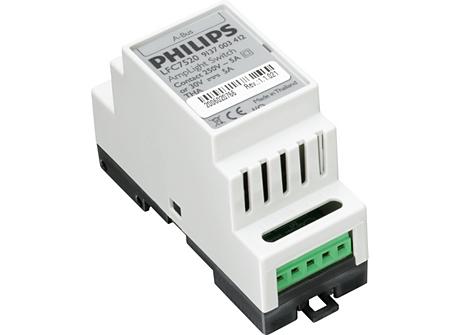 LFC7520 AmpLight Switch
