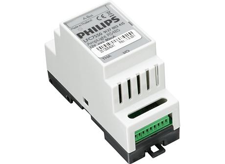 LFC7550 AmpLight RS485