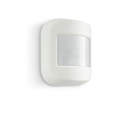 OccuSwitch Wireless