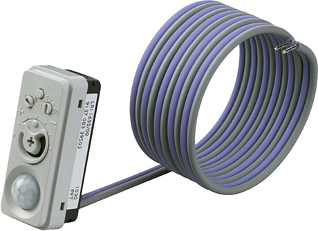 LRI1655/05 ActiLume 1-10V Sensor 100cm W