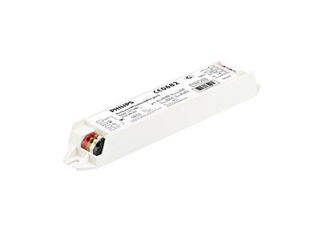 LLC1686/12 Actilume Wireless DALI gen2