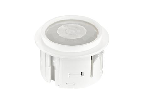 LRM1657/05 ActiLume 1-10V Ind Mov Sensor