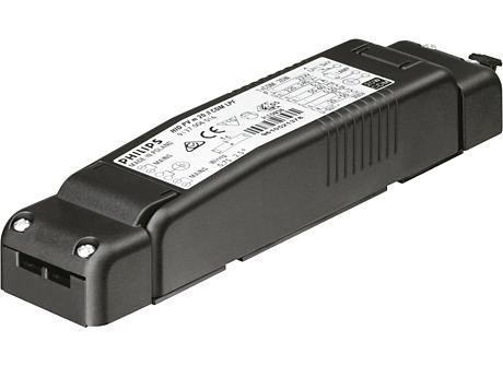 HID-PV m PGJ5 20 /I CDM LPF 220-240V