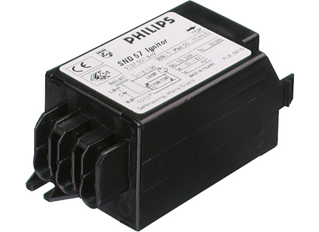 SN D 88 400V 50/60HZ