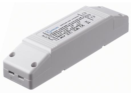 Certaline 150W 230-240V 50/60Hz