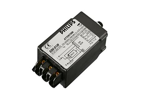 SDU -01/H 220-240V 50/60Hz
