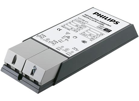 HID-PV C 2x70 /I CDM 220-240V 50/60Hz