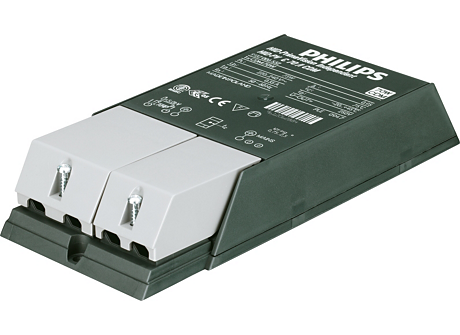 HID-PV C 35 /I CDM 220-240V 50/60Hz NG