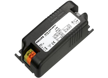 HID-PV m PGJ5 20/S CDM HPF 220-240V