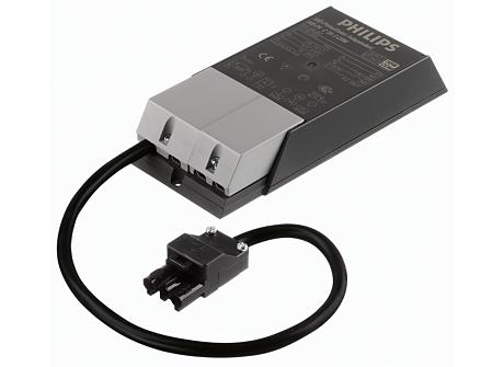 HID-PV C 35 /G CDM 220-240V 50/60Hz