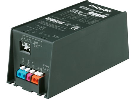HID-DV PROG Xt 150 SON C1 208-277V