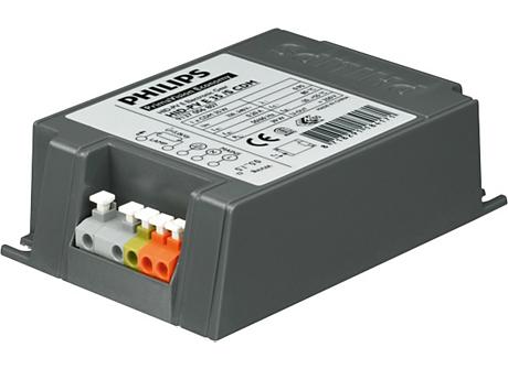 HID-PV E 70 /S CDM 220-240V 50/60Hz