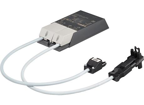 HID-PV C 35 /GMI CDM 220-240V 50/60Hz NG