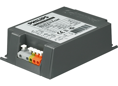 HID-PV E 50 /S CDM 220-240V