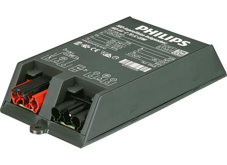 HID-PV C 50 /C CDM 220-240V 50/60Hz