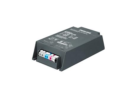 HID-DV PROG Xt 50 CDO Q 208-277V