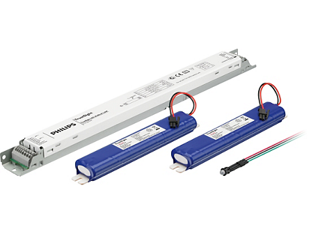 TrustSight LED 40-80mA 2.6W 3hr F