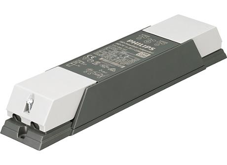 HID-PV m PGJ5 35 /I CDM 220-240V 50/60Hz