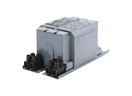 BMH 70 K302-A2-ITS 230V 50Hz