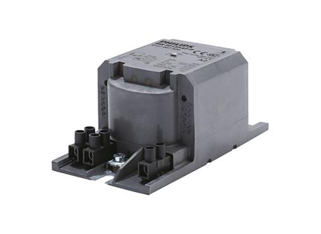 BSN 50 L33-A2-TS 230V 50Hz