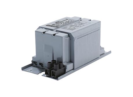 BSN 100 K202-A2-TS-R 230V 50Hz